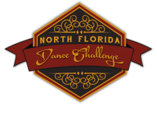North Florida Dance Challenge